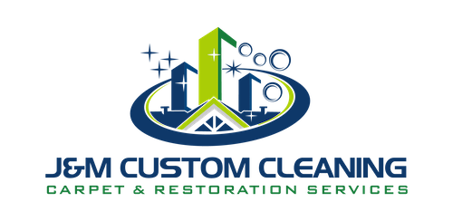 J&M Interior Custom Cleaning Inc.